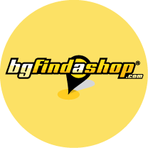 Find A Shop Website Link Graphic1